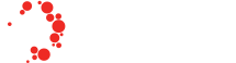 Niche Design & Build