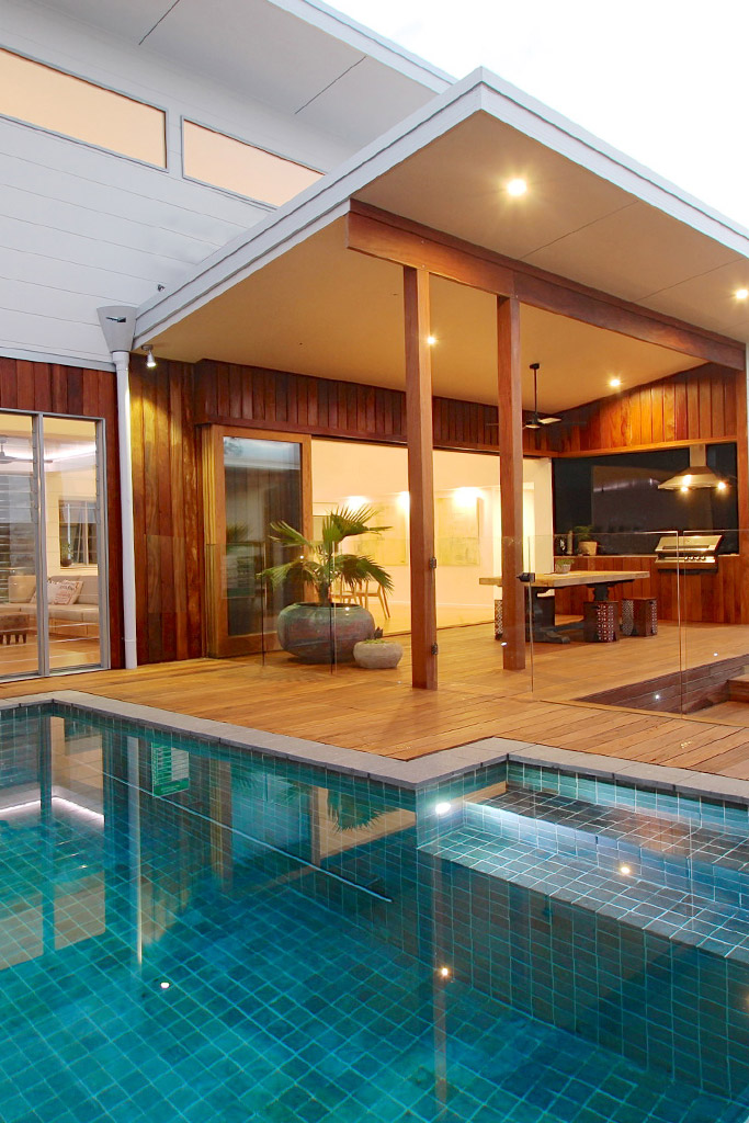 Custom-Home-Design-Coffs-Harbour