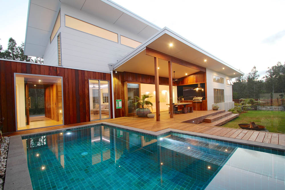 Quality Builder Coffs Harbour