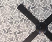 Niche - Fan Detail