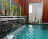 Niche - Pool