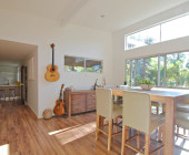 For Sale 63 Overlander RD, Moonee Coffs Harbour 6