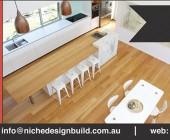 ADVOCATE-AD-Niche-Design-and-Build