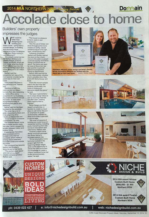 Property-Week-Niche-Award- Winning-Builders